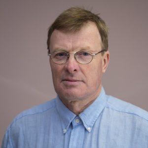 Peeter Kumberg
